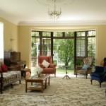 Gallery livingroom