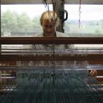 Gallery loom
