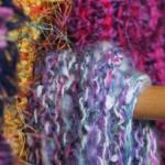 Gallery wool