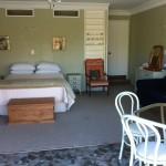Room_HM1